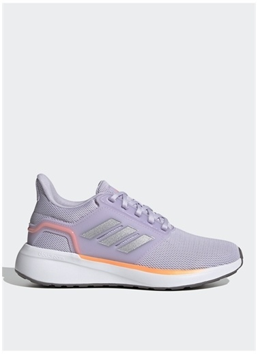 adidas Koşu & Antrenman Ayakkabısı Renkli